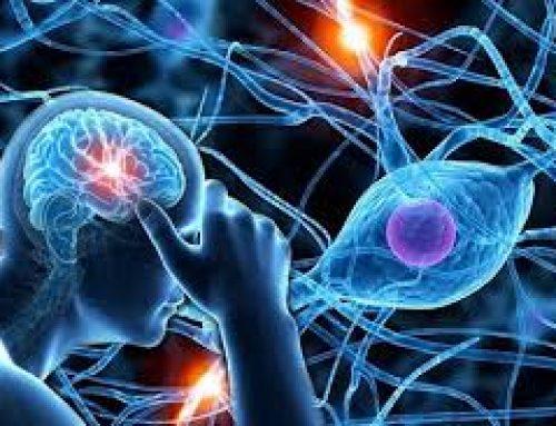 3 способа, которыми терапия принятия и приверженности полезна для лечения боли и PT